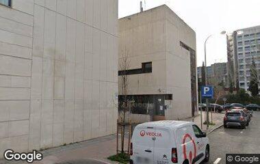 Prenota un posto nel parcheggio Homely - Torrelaguna